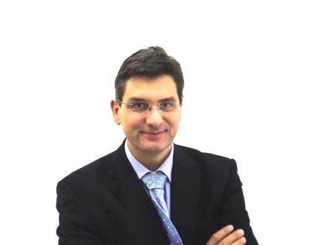 Richard Sawyer - Pain Management Consultant